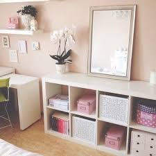 bedroom room decor ideas tumblr cool bunk beds for teens kids