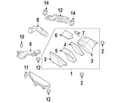 nissan cube engine diagram data wiring diagram today parts com® nissan cube engine appearance cover oem parts hyundai entourage engine diagram diagrams 2009