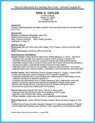 Resume Coach Templates Cpr Lesson Plans For Middle School Elipalteco