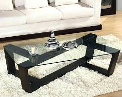wood decorations for furniture. Full Size Of Glass Tops For Wood Furniture Best Center Table Ideas On Inside Living Room Decorations