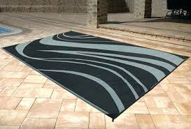 rv rugs new outdoor save up to on patio mats awning 8 x 20 outside