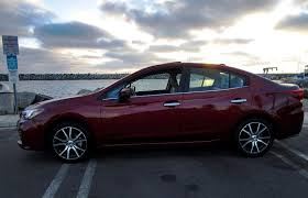 2018 subaru sedan.  2018 home  2018 subaru impreza 20i limited sedan u2013 road test review by ben  lewis 3 to subaru sedan u