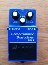 boss compressors home facebook images format jpg size 1600 x 1195 compression sustainer compressorsustainer for guitar from boss