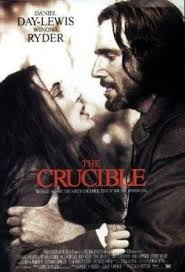 crucible study guide themes essay characters and quotes hubpages the crucible