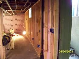 basement remodeling pittsburgh. Pittsburgh Contractor Finished Basement Remodeling Services, Free Quotes. E