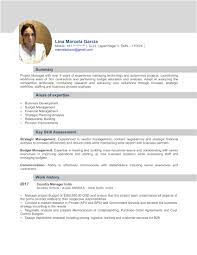 Resume Writing Service DraftOver Content Writing Services Resume Writing Digital Content 65
