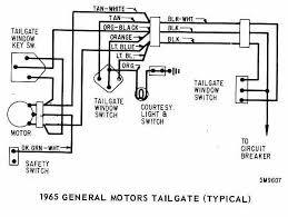 typical ac wiring diagram typical image wiring diagram o general air conditioner wiring diagram jodebal com on typical ac wiring diagram