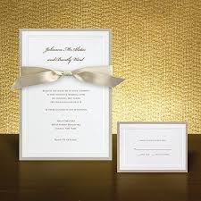 78b77989e432200f9eeaa9aa58b86373 wedding paper wedding cards 76 best paper images on pinterest wedding stationery, wedding on bed bath and beyond wedding invitations