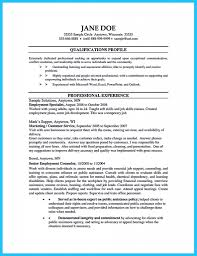 Luxury Temp Job Resume Examples Elaboration Documentation Template