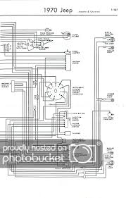 wiring diagram 1969 dj 5a wiring diagrams best wiring diagram 1969 dj 5a wiring diagram library karaoke machine wiring diagram dj 5a wiring diagram