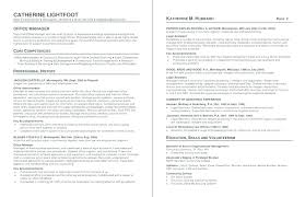skills and competencies resumes core competencies resume examples core competencies sales core