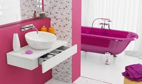 blue and pink bathroom designs. Walls Shower Vanity Blue Inspiration Master Bathrooms Paint And Pink Bathroom Designs