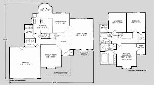 home plans 2500 square feet new 59 elegant s 3500 sq ft house plans of home