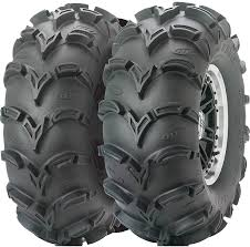 Mud Tire Comparison Chart Top 10 Cheap Mud Tires For Trucks 2018 Reviews Tips