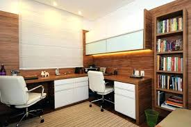 office decorating tips. professional office decor ideas for work nine inspiring home . wall decorating tips c