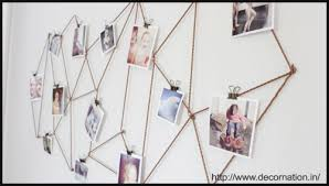 Small Picture DIY Home Decor BlogAdda Collectives