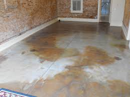 water based sealer dancer concrete 2