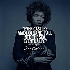 Jimi Hendrix Quotes New Jimi Hendrix Jimi Hendrix Pinterest Jimi Hendrix Quotes
