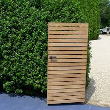 Small Picture Slatted Belvoir Wooden Gate Gates Pinterest Gates Gardens