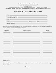008 Template Ideas Donation Receipt Fascinating 501c3 Form