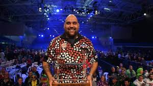 Kyle anderson was a professional darts player from australia. Kdkwcm4xw9orsm