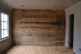 frightening wood on walls paneling ideas for using barn in bathroom old kitchen called p plank wall cute wall wood ideas for walls