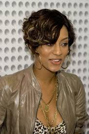 wet and wavy bob haircuts with bangs 70 cutest bob cuts for women to p up the beauty