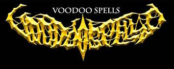 Image result for voodoo spells