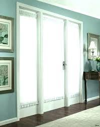 window treatments for sliding patio doors window covering ideas for sliding glass doors ideas for window