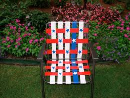 duct tape furniture. Introduction: Stars And Stripes Duct Tape Lawn Chair Furniture