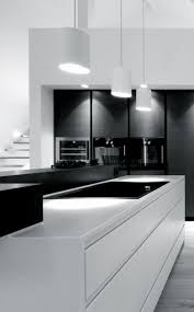 Small Picture Makeovers and Decoration for Modern Homes New Kitchen Design