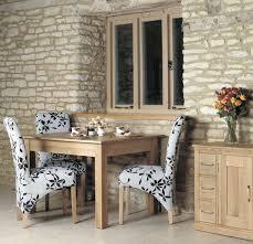 baumhaus mobel solid oak hidden home office. Mobel Oak Dining Table (4 Seater) Baumhaus Solid Hidden Home Office M