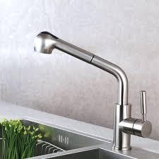 terrific kitchen faucet pull down faucet hansgrohe pull down kitchen faucet hose