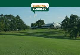 gympie golf club inc added by the golf club