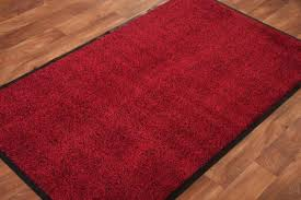 fancy rubber backed rugs about remodel modern sofa design with area 8x10