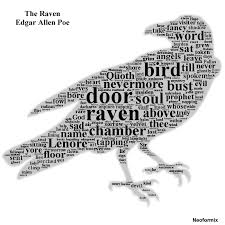 mamajonni symbolism in the raven external image swc theraven png