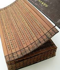 the art of war the beginning of the art of war in a classical bamboo book from the reign of the qianlong emperor