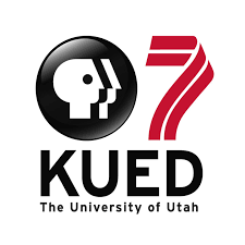 kued channel 7 in salt lake city local services radio stations television stations 1 photo locations phone number 101 wasatch dr rm 215 salt