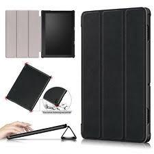 <b>Cases</b>, <b>Covers</b> and Keyboard Folios for <b>Lenovo Tablets</b> & eBooks ...