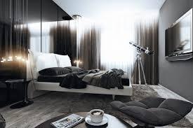 grey mens bedroom. Unique Grey Grey Hue Menu0027s Bedroom Inside Mens