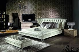 transitional bedroom furniture. transitional bedroom furniture d