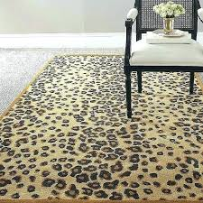 leopard rug 8x10 leopard area rug leopard rug leopard rug for home decorating ideas beautiful best leopard rug 8x10 leopard print area