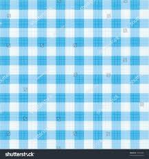 Gingham Wallpaper easy tilable you see 4 tiles stock vector 10945906 shutterstock 7962 by guidejewelry.us