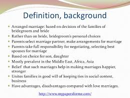 definition essay on marriage co definition essay on marriage