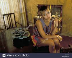Image result for annabella lwin