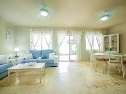 luxury beach house 2 bedrooms playa turquesa ocean club