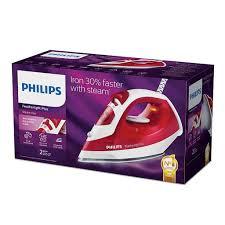 Bàn ủi Philips cao cấp Gc1426 - nhập khẩu, Giá tháng 11/2020
