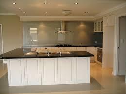 enthralling modern kitchens. Enthralling Designs Perth Modern Kitchen Ideas Inspirational Glamorous Wa 49 Design With Kitchens S
