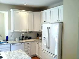 pickled kitchen cabinets white washed maple kitchen cabinets pickled oak cabinet oak cabinets pickled kitchen cabinet pickled kitchen cabinets