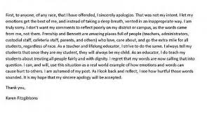essay for stealing apology essay for stealing